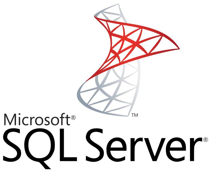 MSSQL de Geçici (Temporary) Tablo İşlemleri