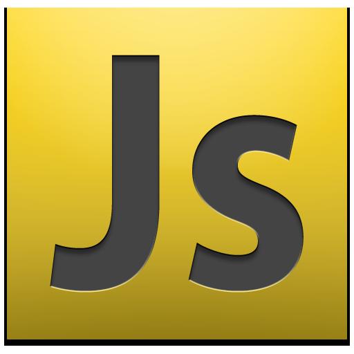 Javascript ile Text Dosyası İçeriğini Elde Etme - Stackoverflow Günlükleri