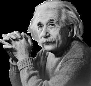 Albert Einstein'ın Birbirinden Değerli 12 Aforizması