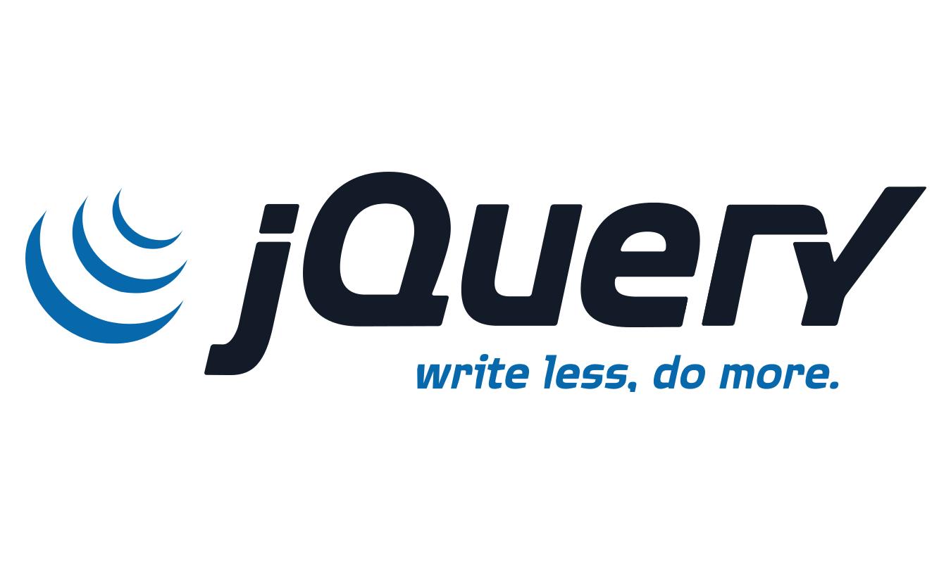 jQuery File Upload İle Çoklu Resim Yükleme Ve Server-Side Entegrasyonu