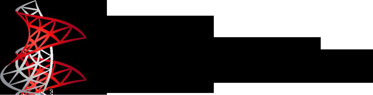 MSSQL de Stored Procedure İle CRUD İşlemler