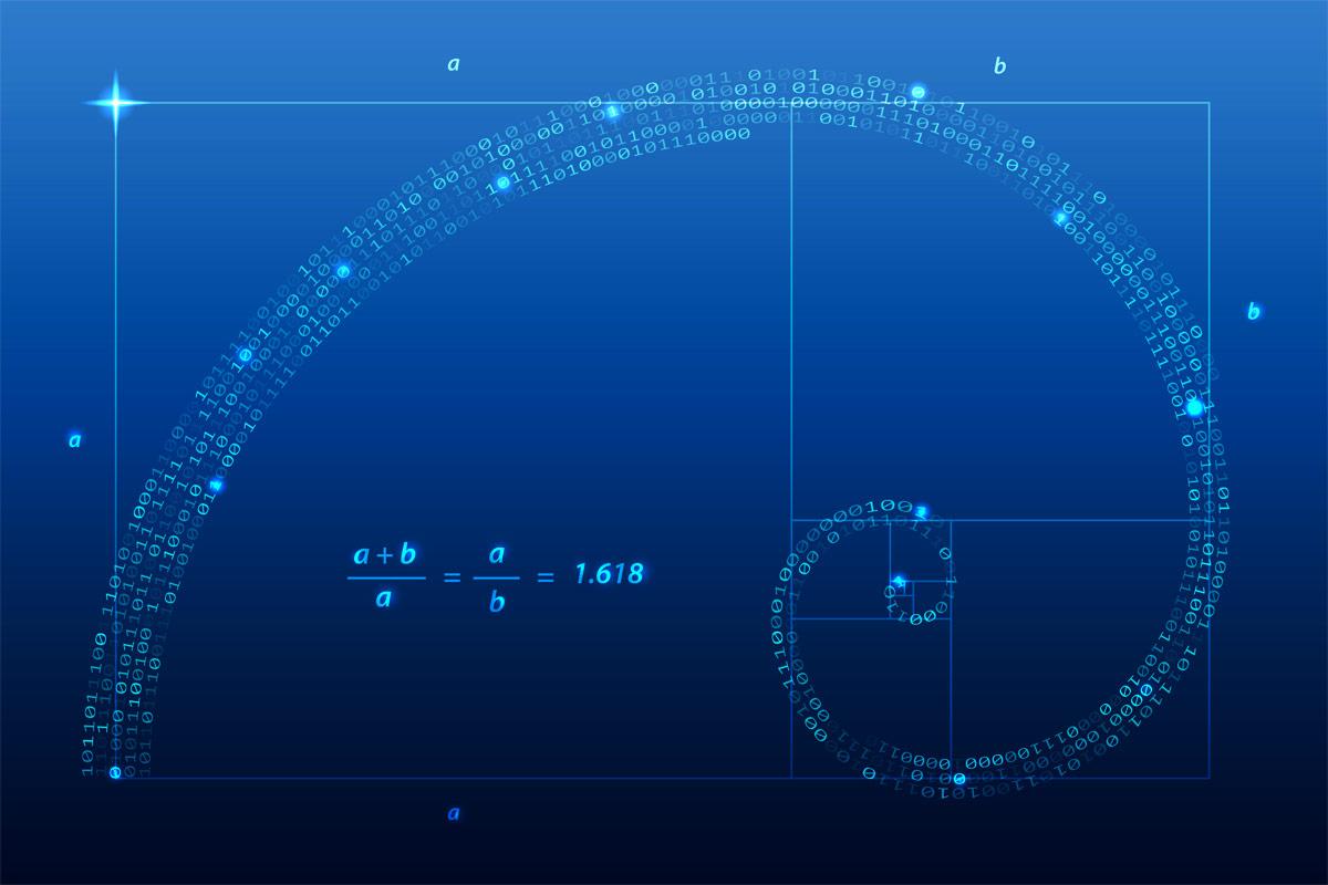 JAVA da BigInteger İle Hayal Edebileceğiniz Fibonacci Sayılarına Ulaşın