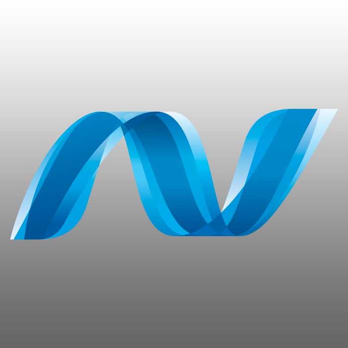 ASP.NET MVC de HTTP Status (Durum) Code Değiştirme