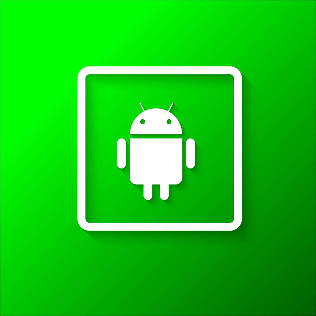 Dixie7 - Android Uygulama Geliştirme