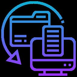 Oberyn - Database Backup Manager